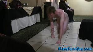 stor lesbisk sex videoer