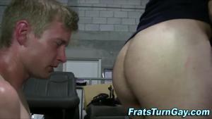 BBW svart porno videoer